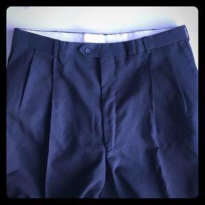 {Pronto Uomo} - Dress Pants